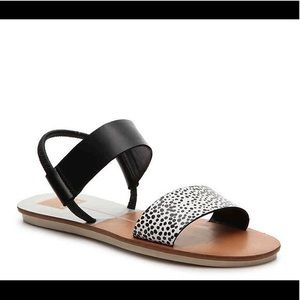 Dolce Vita Niely Flats